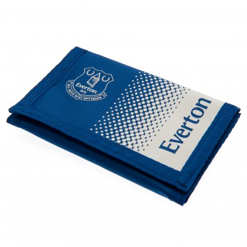 Cartera Everton 225304