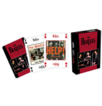 Juguete Beatles 225325