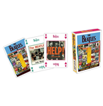 Juguete Beatles 225326