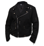Chaqueta Death Re-Ripped 226363