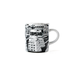 Taza Doctor Who 226369