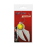 Llavero Harry Potter 226376