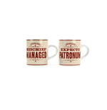 Taza Harry Potter 226381
