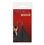 Llavero Harry Potter 226385