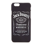 Funda iPhone Jack Daniel's 226389