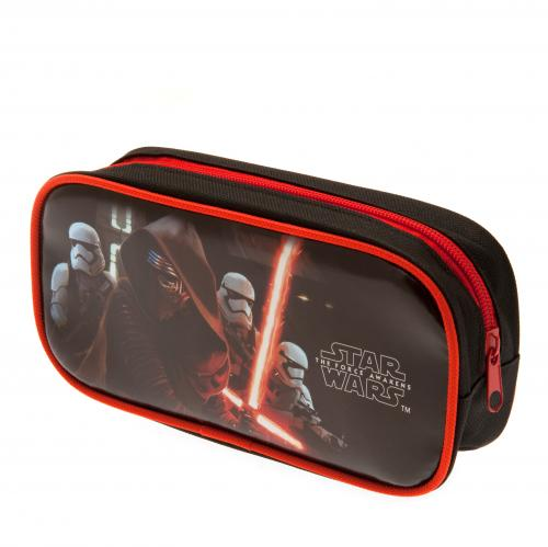 Bolso Star Wars 226391