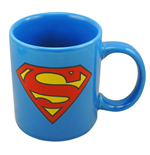 Taza Superman 226493
