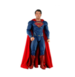 Juguete Superman 226497
