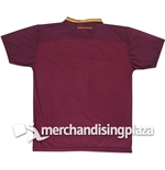 Camiseta  AS Roma 2016/17 Personalizable