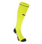 Calcetines Arsenal 226610