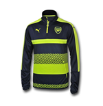 Sudadera Arsenal 2016-2017