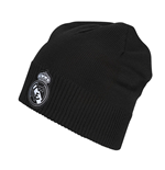 Gorro Real Madrid 2016-2017 (Negro)