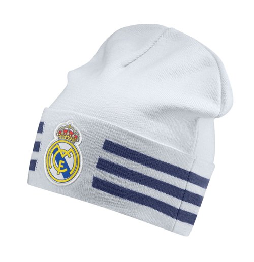 0e74dbb3d0a16 Compra Gorra Real Madrid 2016-2017 (Blanco) Original