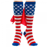 Calcetines USA