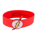 Pulsera Flash