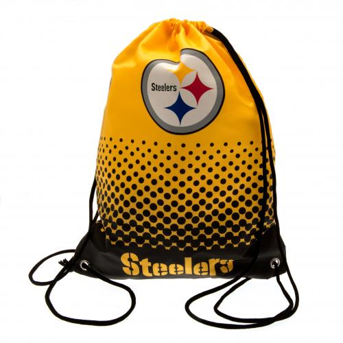 Bolso Pittsburgh Steelers 227222