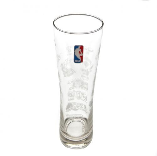 Vaso New York Knicks 227224
