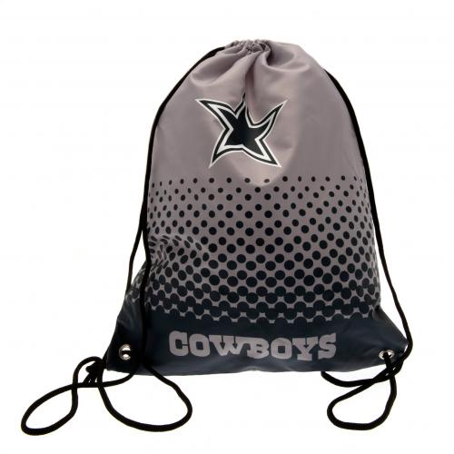 Bolso Dallas Cowboys 227238