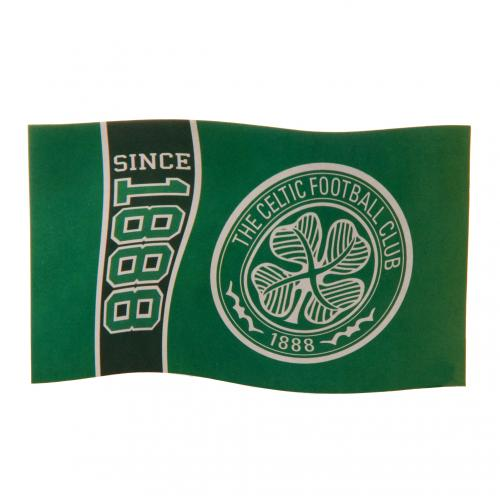 Bandera Celtic 227248