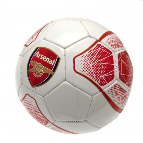 Balón Fútbol Arsenal Original  Compra Online en Oferta 7a53352a5c5d7