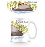 Taza The Jungle Book 227315