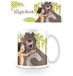 Taza The Jungle Book 227316