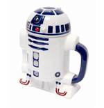 Taza Star Wars 227430