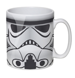 Taza Star Wars 227434