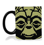 Taza Star Wars 227435