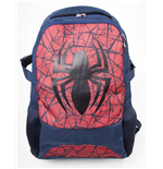 Spider-Man Mochila Ultimate Spider-Man Logo