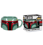 Taza Star Wars 227587