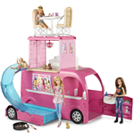 Juguete Barbie 227670