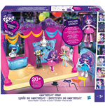 Juguete My little pony 227672