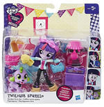 Juguete My little pony 227674