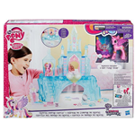 Juguete My little pony 227675