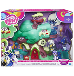 Juguete My little pony 227676