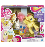 Juguete My little pony 227677