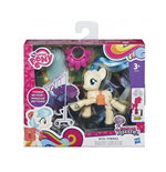 Juguete My little pony 227678
