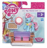 Juguete My little pony 227680