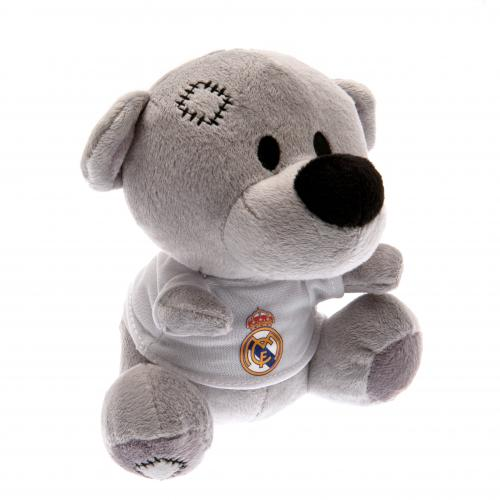 Peluche Real Madrid 227690