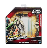 Juguete Star Wars 227735