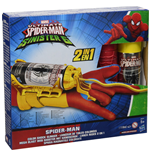 Juguete Spiderman 227736
