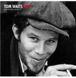 Vinilo Tom Waits - Live At My Father's Place In Roslyn  Ny October 10  1977 Wlir Fm