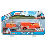 Juguete Thomas and Friends 228594
