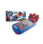 Juguete Spiderman 228629
