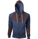 Sudadera Assassins Creed 228637