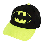 Gorra Batman