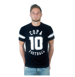 Camiseta Paris Saint-Germain 228810