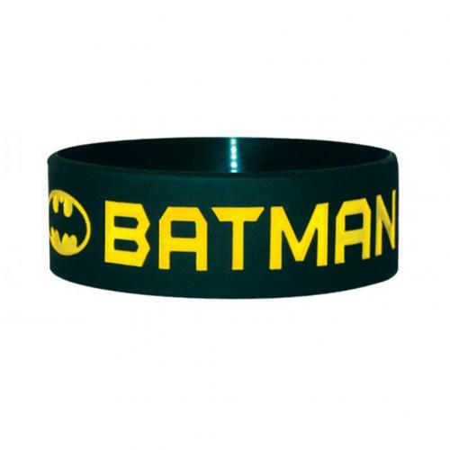 Pulsera Batman 228880