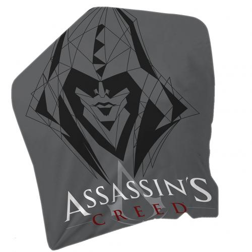 Accesorios para la cama   Assassins Creed 228887
